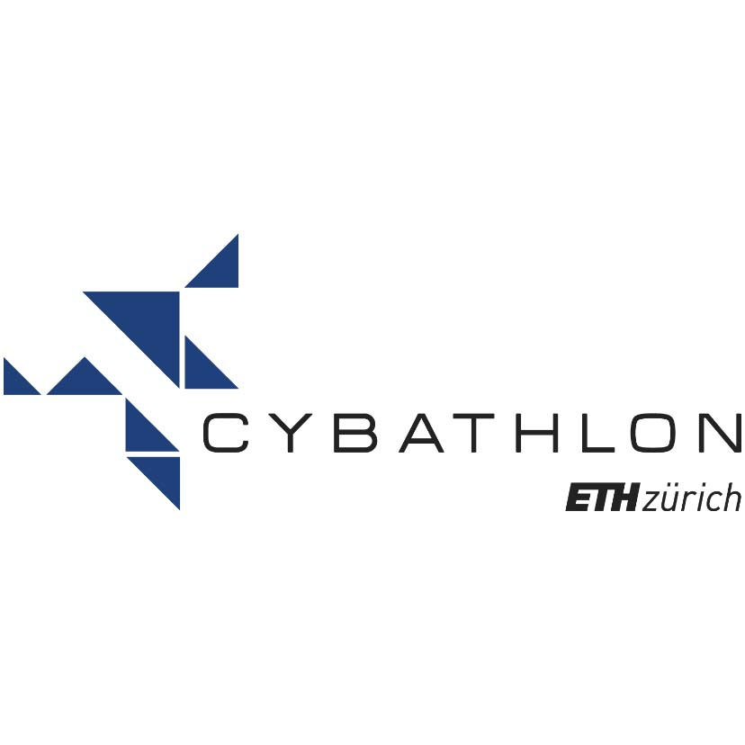 eth_cybathlon_stiftung_kinderdorf_pestalozzi