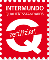 Intermundo-Label - Stiftung Kinderdorf Pestalozzi