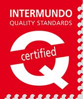 Intermundo Quality Standards - Pestalozzi Children's Foundation