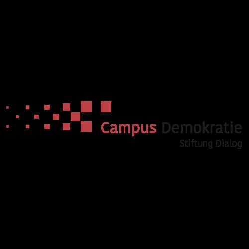 logo_campus_fuer_demokratie