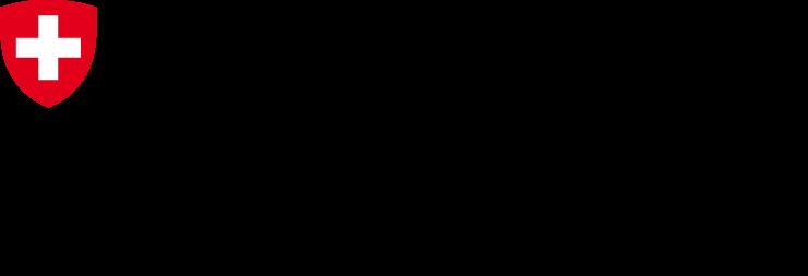 logo_fachstelle_fuer_rassismusbekaempfung_deutsch