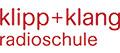 logo_klippklang_-_fachtagung_medienpaedagogik_2019_-_stiftung_kinderdorf_pestalozzi