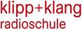 logo_klippklang_120_px_breit