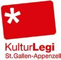 logo_kulturlegi_st.gallen-appenzell_120x117