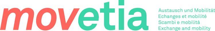 logo_movetia_rgb_red_green_web