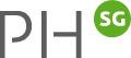 logo_phsg_-_fachtagung_medienpaedagogik_2019_-_stiftung_kinderdorf_pestalozzi