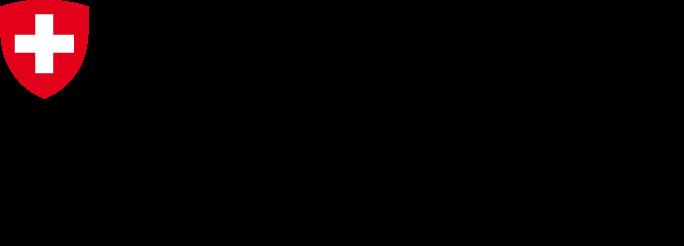 logo_service_de_lutte_contre_le_racisme
