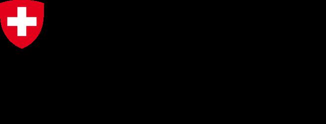 logo_servizio_per_la_lotta_al_razzismo