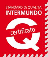 Standard Di Qualità Intermundo - Fondazione Villaggio Pestalozzi per bambini