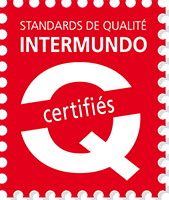 Standards de qualité Intermundo - Fondations Village d'enfants Pestalozzi