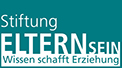 stiftung_elternsein_logo