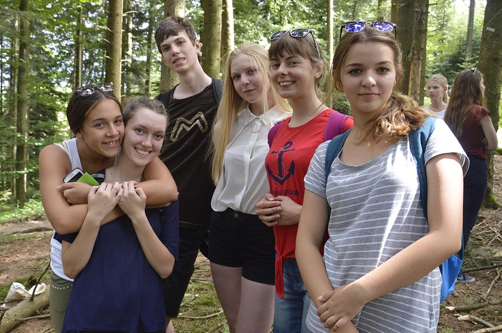 news_167_summercamp_forest_1