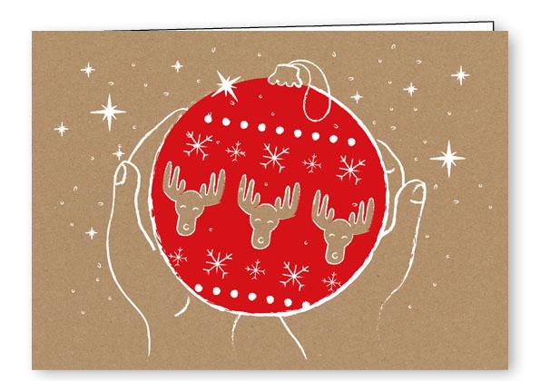 200805_skp_2020_weihnachtskarte-50.20.002