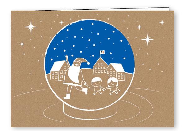 200805_skp_2020_weihnachtskarte-50.20.003