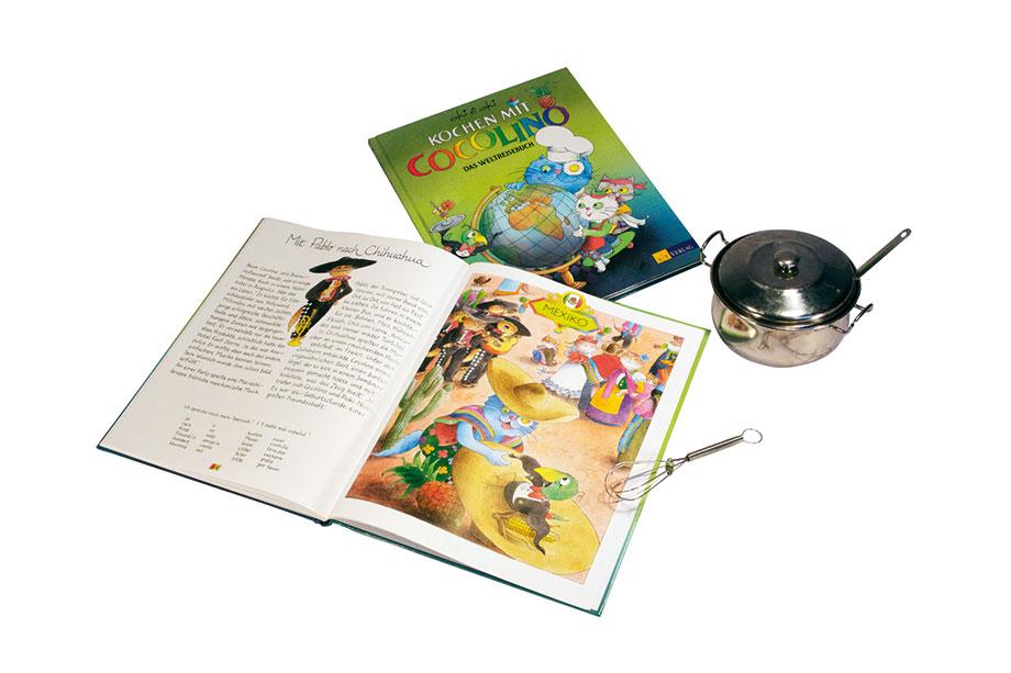 shop_buch_das_weltreisebuch_kochen_mit_cocolino_01