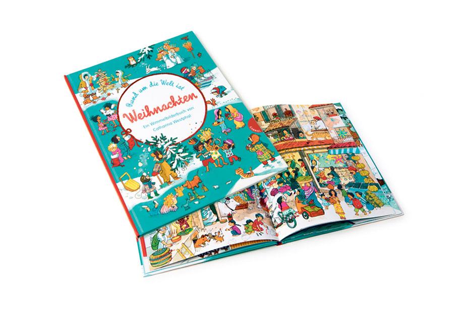 shop_buch_wimmelbuch_weihnachten_01