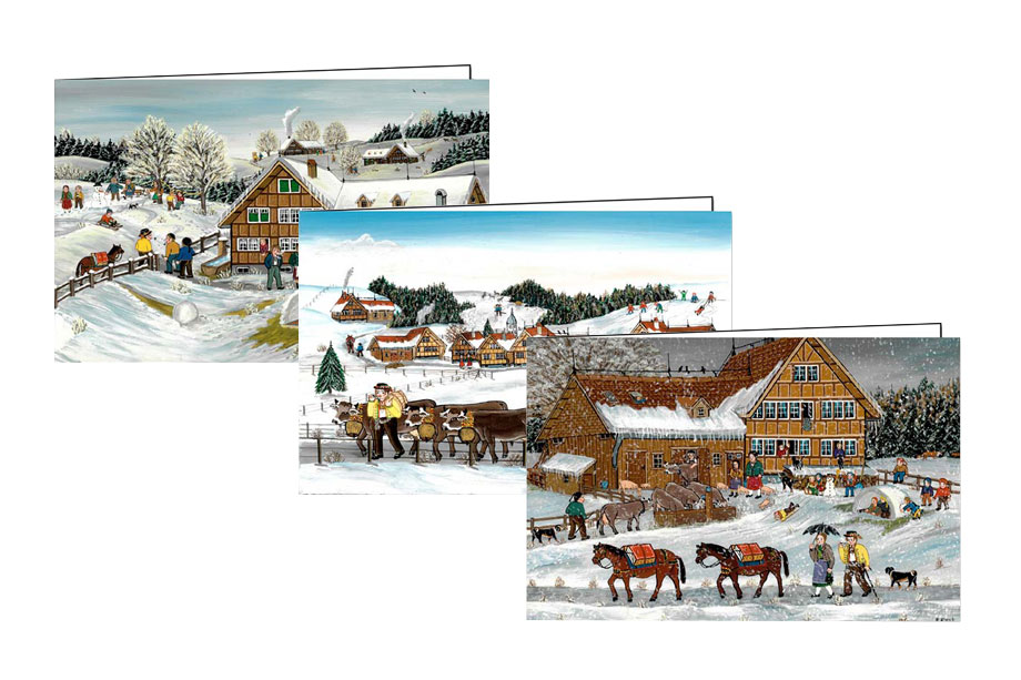 shop_kartenset_appenzeller_winterlandschaft_01