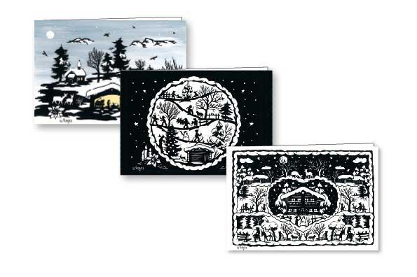 shop_kartenset_weihnachtliche_winternacht_01
