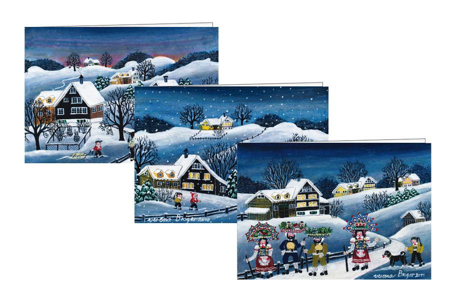 shop_kartenset_winterliches_appenzellerland_01