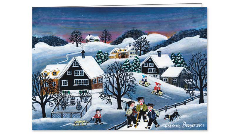 shop_weihnachtskarte_5011001_02