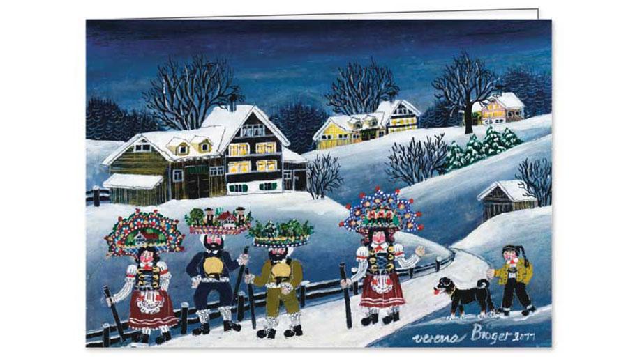 shop_weihnachtskarte_5011002_02