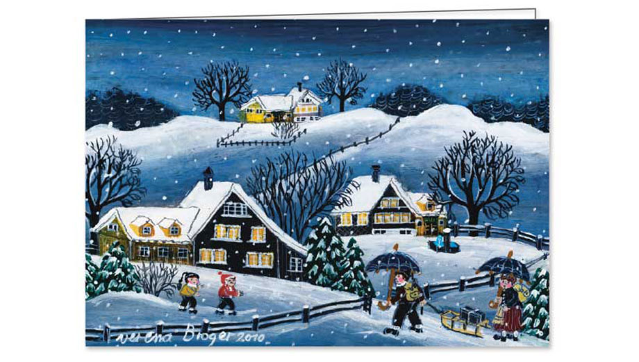 shop_weihnachtskarte_5011003_02