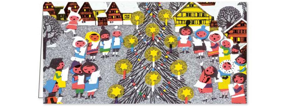 shop_weihnachtskarte_5011007_02