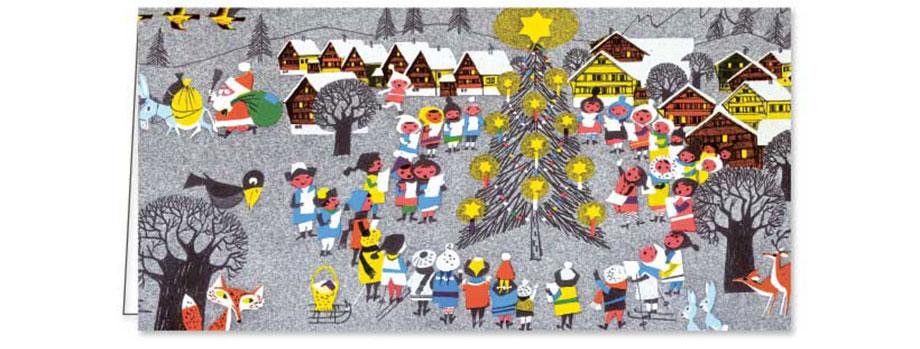 shop_weihnachtskarte_5011009_02