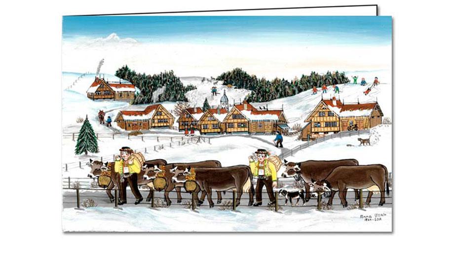 shop_weihnachtskarte_5014001_02