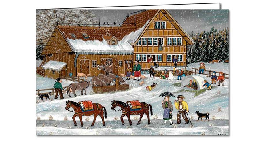 shop_weihnachtskarte_5014003_02