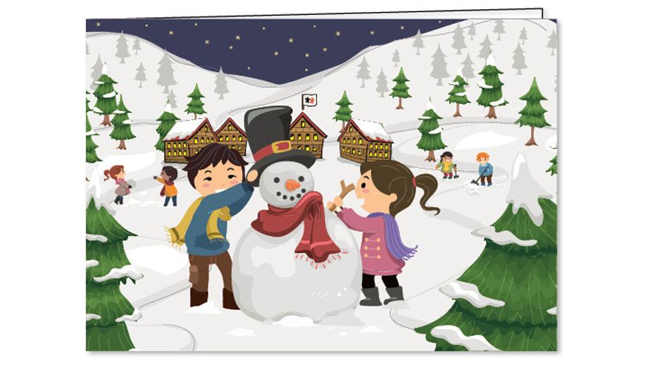 shop_weihnachtskarte_5015001_02