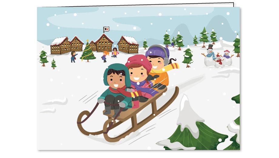 shop_weihnachtskarte_5015002_02