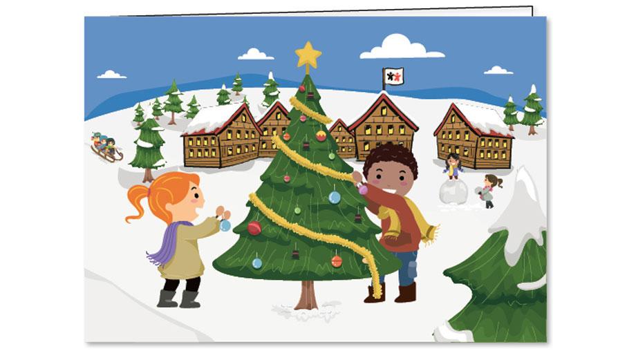 shop_weihnachtskarte_5015003_02