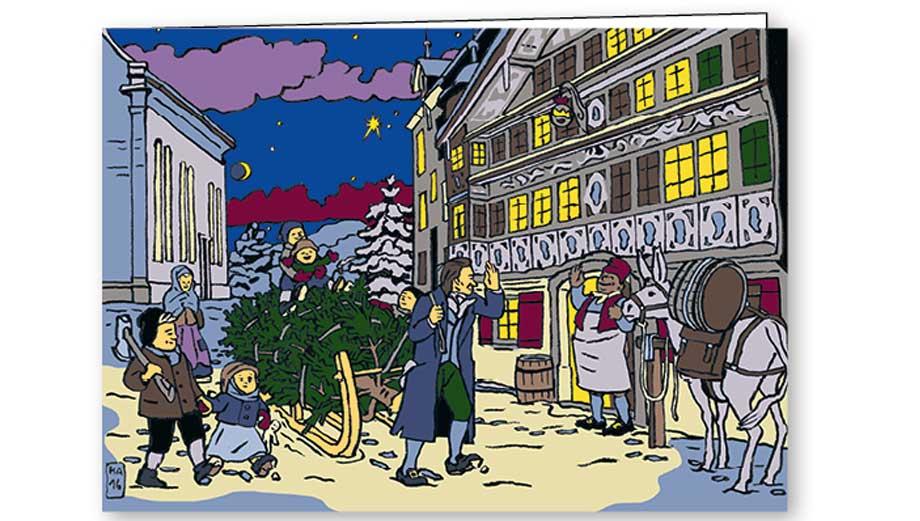 shop_weihnachtskarte_5016001_02