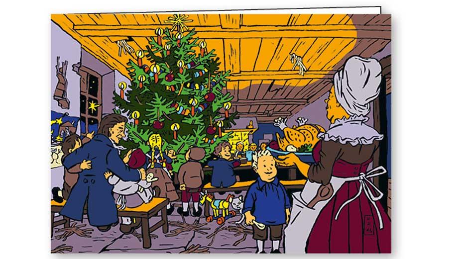 shop_weihnachtskarte_5016001_03