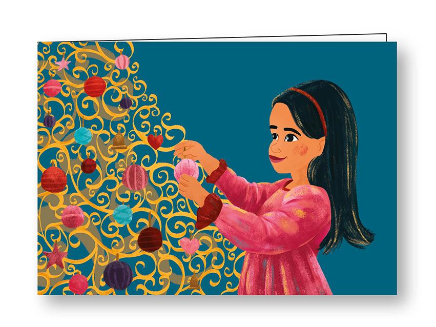 stiftungkinderdorfpestalozzi_weihnachtskarten_baumschmuck