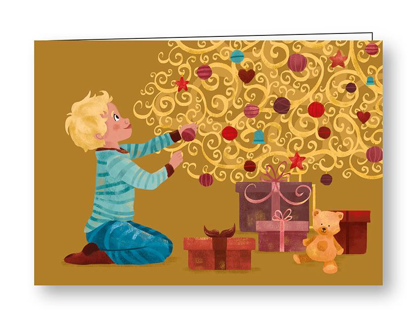 stiftungkinderdorfpestalozzi_weihnachtskarten_stern