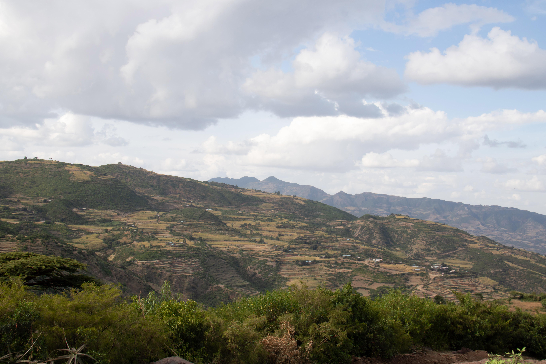 arbeiten_in_zeiten_von_corona_-_aethiopien_-_stiftung_kinderdorf_pestalozzi