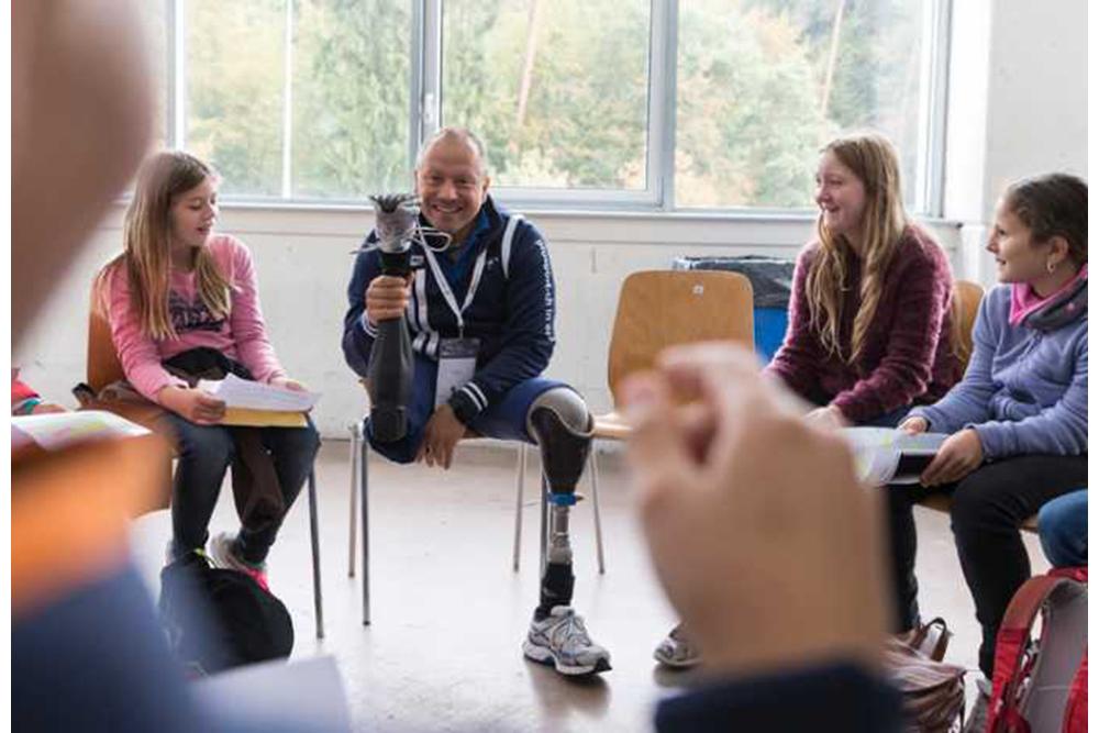 cybathlonschool_-_digiweek_-_stiftung_kinderdorf_pestalozzi