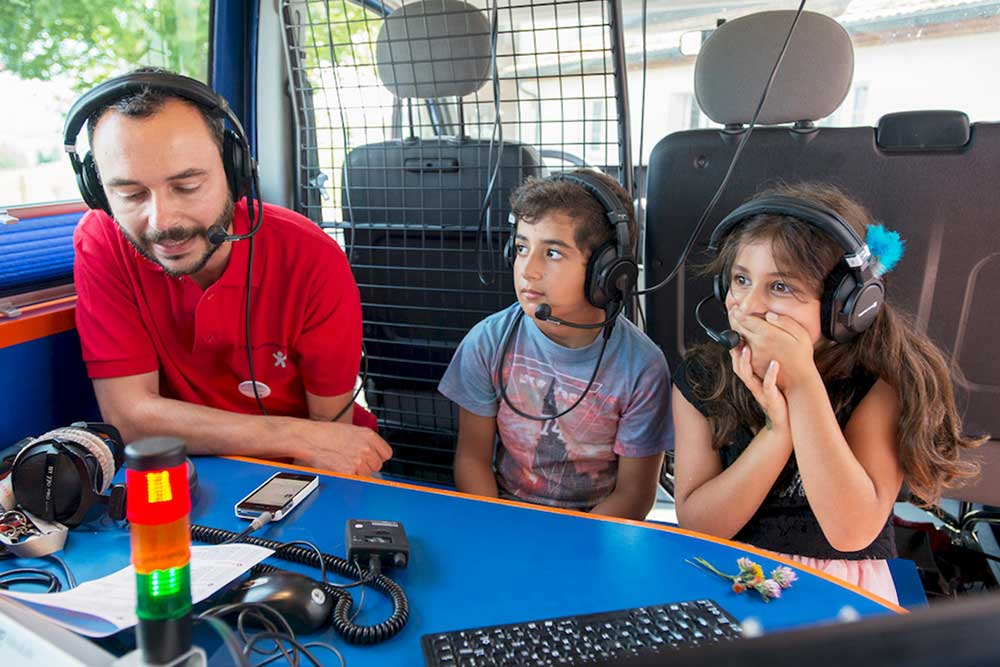 kinderundjugendradio_powerup_bild03