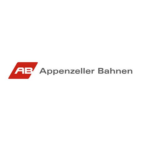 logo_appenzeller_bahnen_-_sommerfest_2019_-_stiftung_kinderdorf_pestalozzi