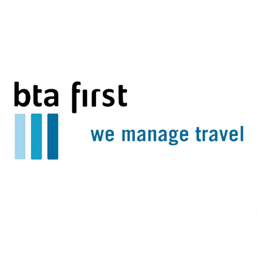 logo_bta_first