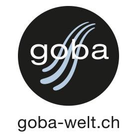 logo_goba