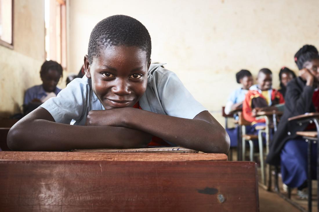 projekte_-_ostafrika_-_hauptseite_-_triad_-_knabe_mosambik