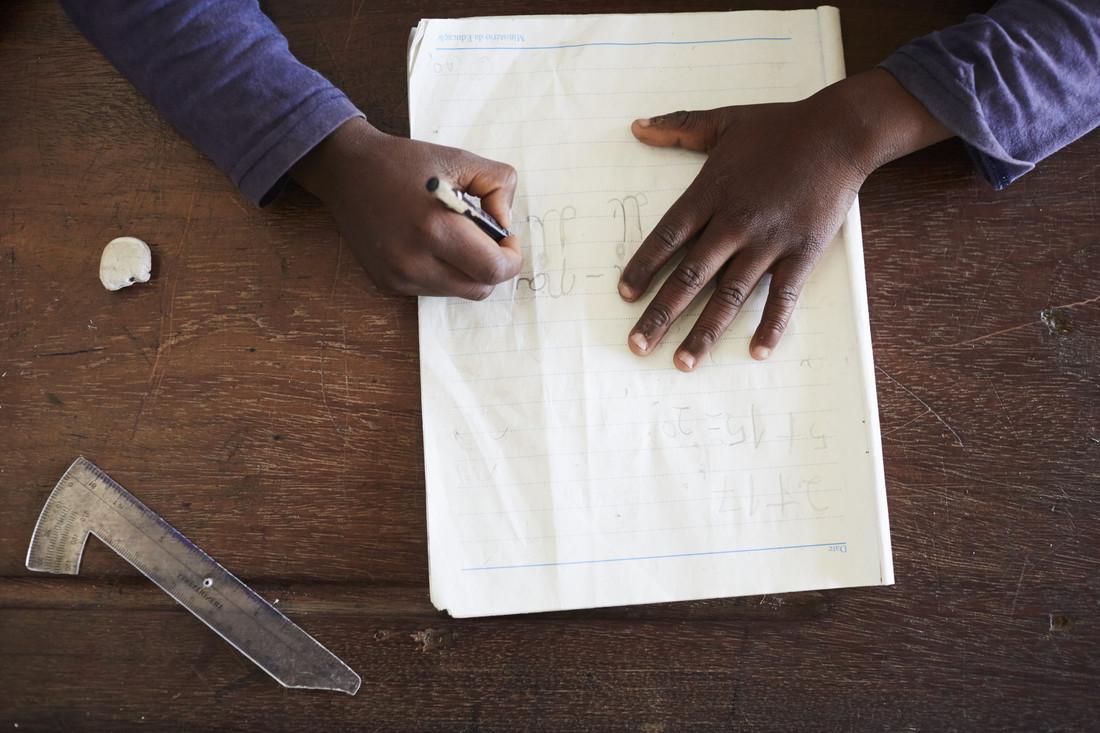 projekte_-_ostafrika_-_mosambik_-_triad_-_aufenthaltsraum