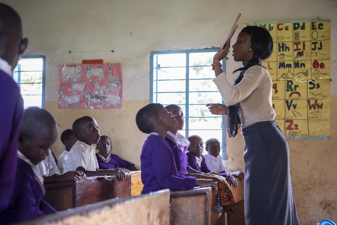 projekte_-_ostafrika_-_tansania_-_triad_-_lehrerin