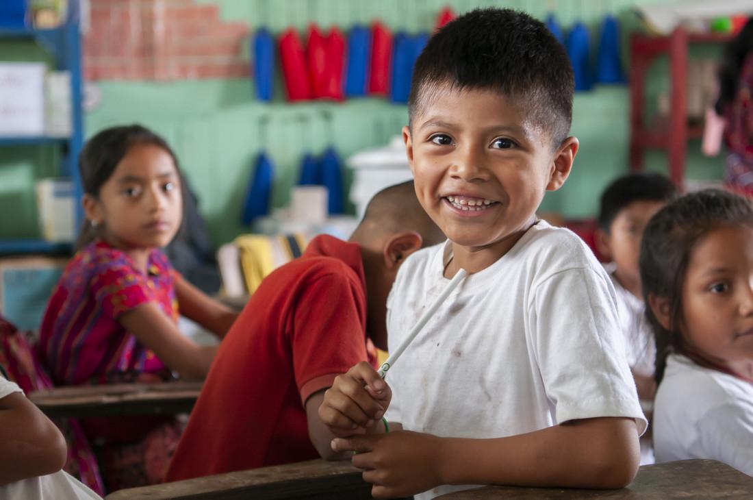 projekte_-_zentralamerika_-_guatemala_-_knabe
