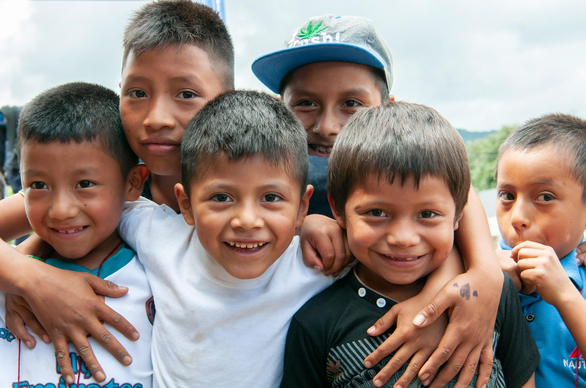 projekte_-_zentralamerika_-_guatemala_-_knaben_-_appedibimi