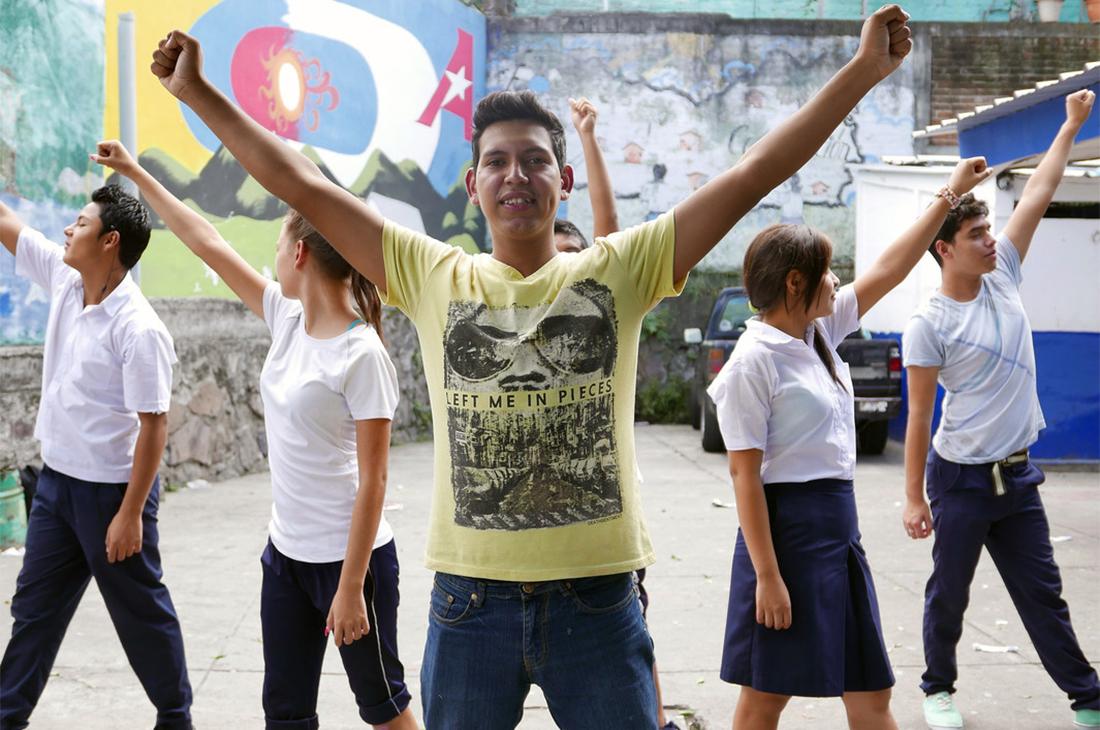 projekte_-_zentralamerika_-_hauptseite_-_el_salvador_-_triad_-_gruppe