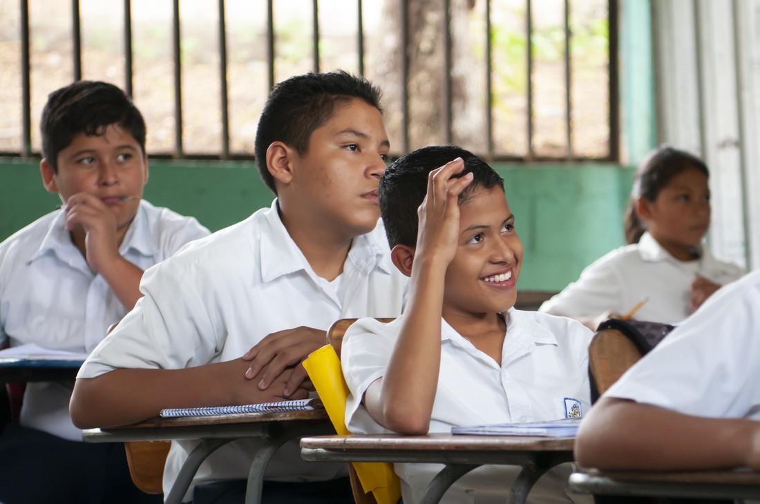 projekte_-_zentralamerika_-_hauptseite_-_honduras_-_triad_-_knabe